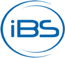 iBS | Informatics Business Services